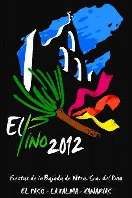 logo-El-Pino-2012-Prensa-Copiar-267x420