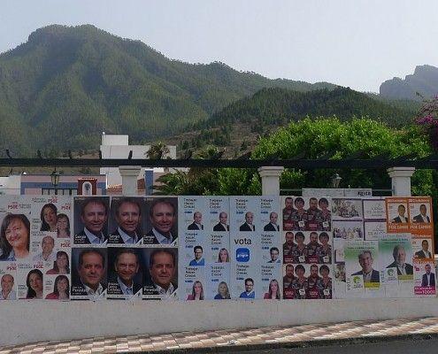 verkiezingen.lapalma