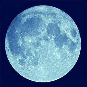 blauwe-maan.palma