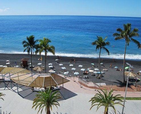 puerto.naos.gehandicapten.zwemmen
