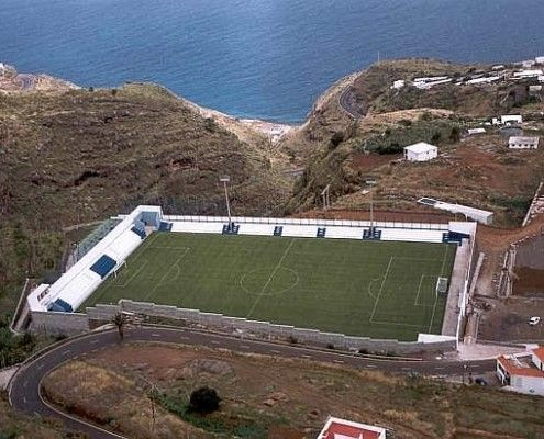 stadion.voetbal.lapalma