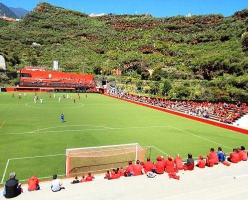 voetbal.op.lapalma