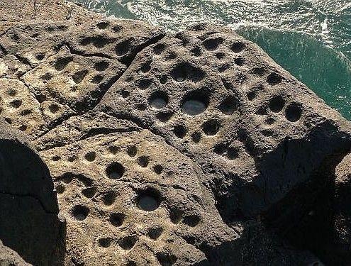 archeologische-lapalma