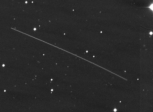 asteroide.lapalma