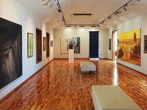 santa-cruz-museo.arte_modern