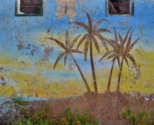 graffiti-wim-del-arte