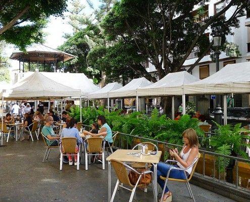 plaza-alameda-santa-cruz-palma