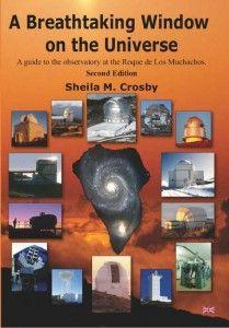 boeken-telescopen-lapalma