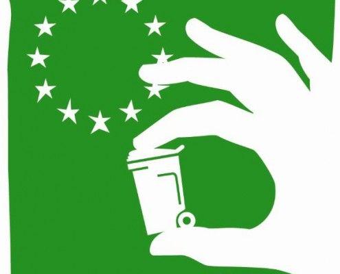 europese-afval