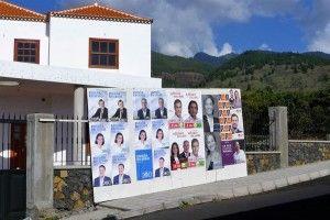 spanje-verkiezingen-lapalma