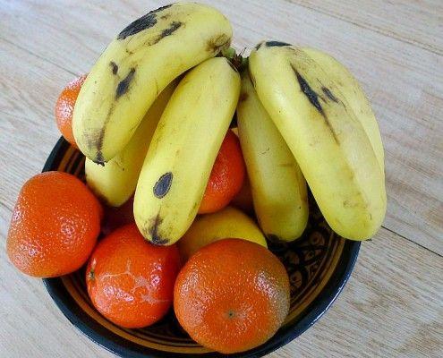 canarische.banaan