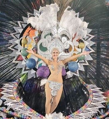 carnaval-koningin-lapalma-westen