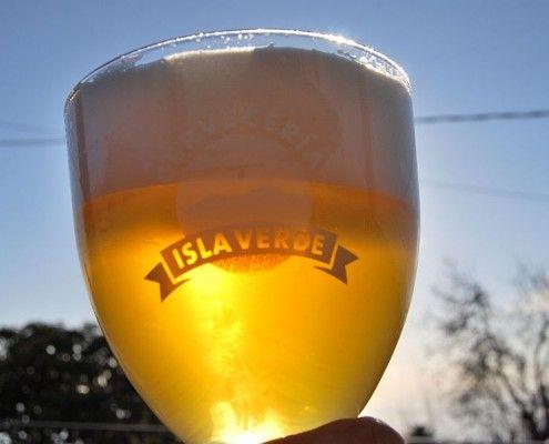 glutenvrij.bier.lapalma