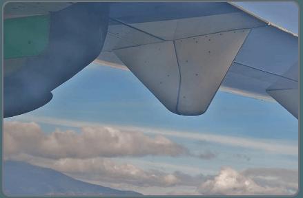 vliegen.lapalma.tui