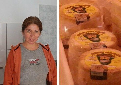 lapalma-puntagorda.markt.kaas