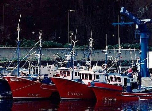 vissersboten_santa-cruz