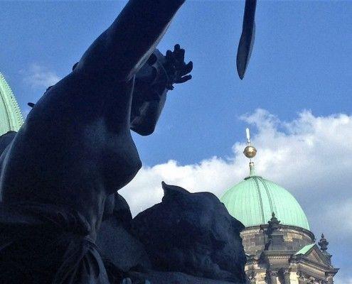 berlijn.museumeiland
