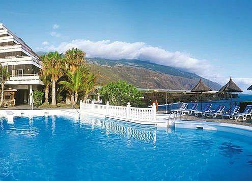 hotel-sol-lapalma