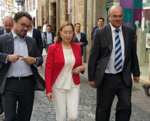 santacruz.minister.strand