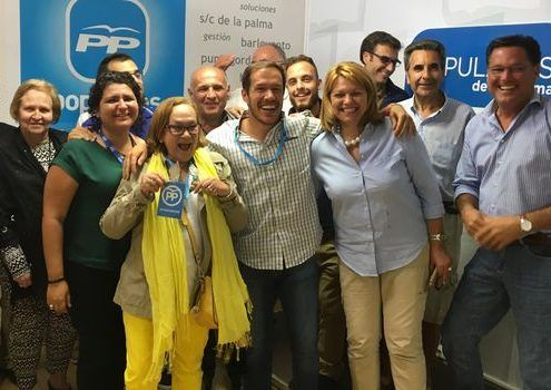 verkiezingen-2016.lapalma