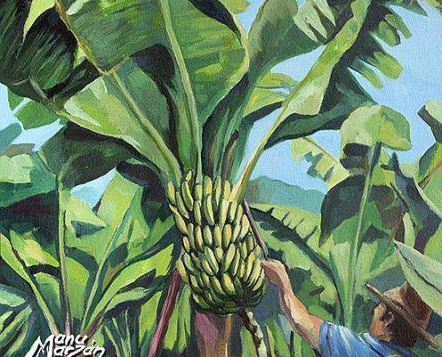 manu.marzan.schilder.bananen