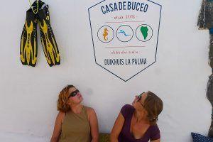 duikschoolcasa-buceo
