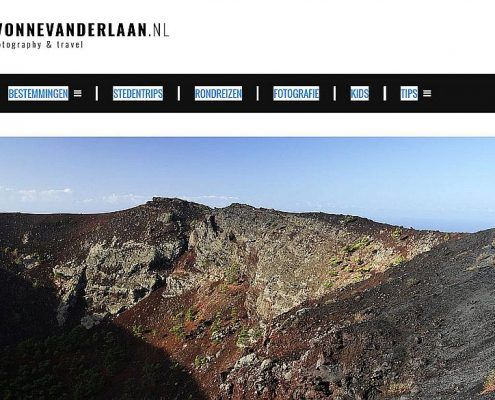 lapalma-blogs