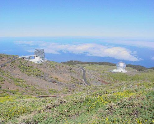 telescoop.grantecan.lapalma