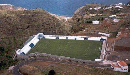 voetbalstadion-lapalma