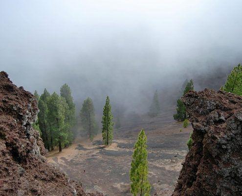 vulkaanroute-lapalma