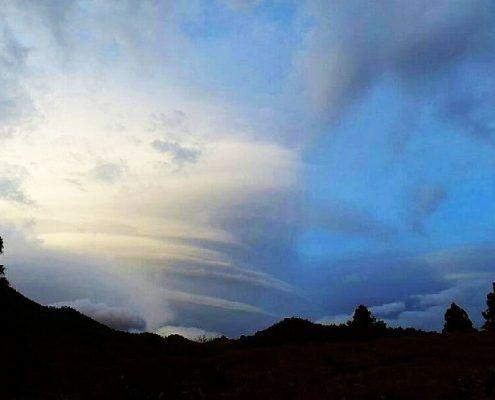 ufo-wolk-lapalma