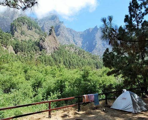 caldera-kamperen-jpg