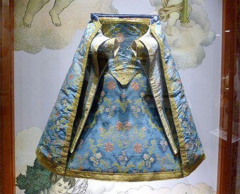 nieves-museum-lapalma
