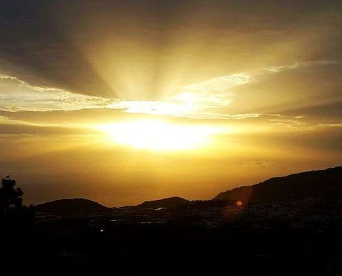 zonsondergang-dalvanaridane