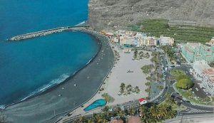 tazacorte-strand-toekomst