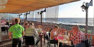 elremo-restaurant-lapalma-jpg