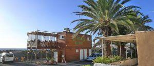 lapalma-elremo-restaurant-jpg