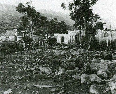 lapalma-stortregen.1957
