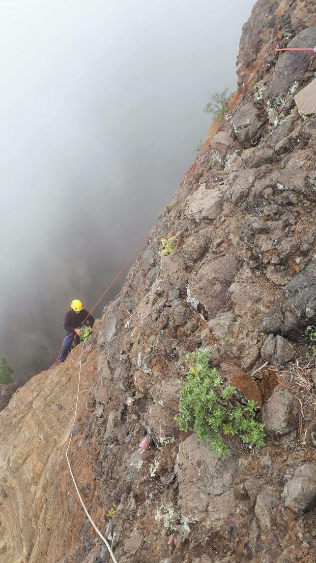 katenstaart.caldera.taburiente